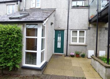 Thumbnail 2 bed property for sale in Websters Yard, Highgate, Kendal