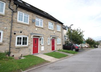 Thumbnail 3 bed terraced house for sale in Ainsworth Close, Darwen