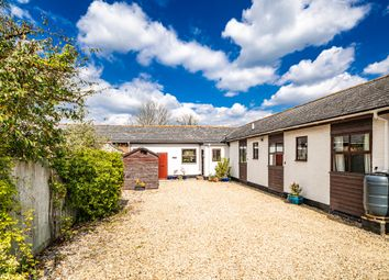 Upstones, Blewbury OX11. 3 bed property for sale