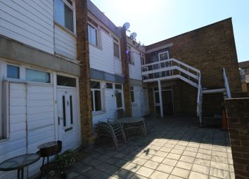 Thumbnail 2 bed maisonette to rent in Bexley High Street, Bexley