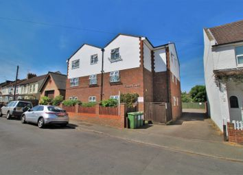 1 bed flat for sale in 16A Chandler Road, Bexhill-On-Sea TN39