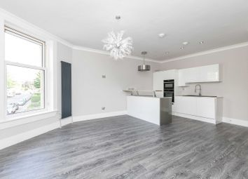 Thumbnail 2 bedroom property for sale in Balcarres Street, Edinburgh