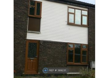 Thumbnail 3 bed semi-detached house to rent in March Way, Coventry