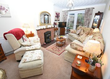 3 bed terraced house for sale in Aintree Close, Newbury RG14