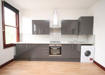 Thumbnail 1 bed flat to rent in Dalmeny Road, Tufnell Park