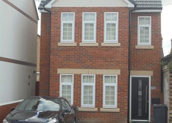4 bed detached house to rent in Claremont Road, Luton LU4