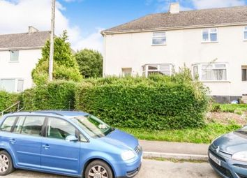 3 bed property for sale in Saltash, Cornwall PL12