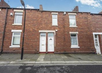 Thumbnail 1 bed flat for sale in Collingwood View, North Shields, Tyne And Wear