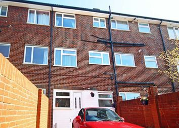 3 bed terraced house for sale in Staines Road East, Sunbury-On-Thames TW16