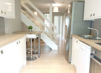 Thumbnail 4 bed property to rent in Quedgeley Court, Ebley Close, London