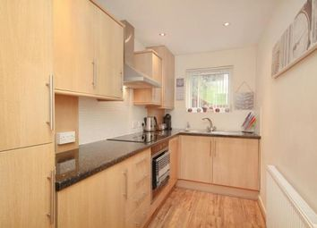 Thumbnail 3 bed town house for sale in Loxley New Road, Hillsborough, Sheffield