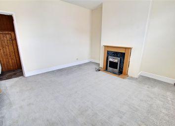 Property To Rent In Grafton Street Hull Hu5 Renting In Grafton