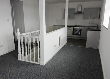 Room to rent in Manchester Road, Denton M34