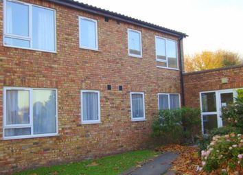 Thumbnail 1 bed flat to rent in Glencoyne Court, St Stephens Close, Southmead, Bristol