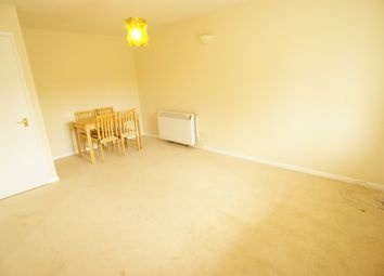 Thumbnail 2 bed flat to rent in Mandeville Court, London