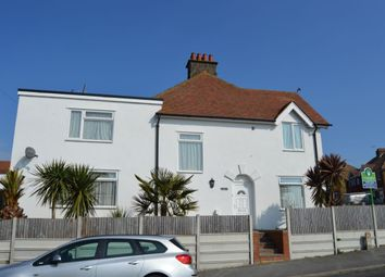 Thumbnail 3 bed property for sale in Laleham Road, Margate