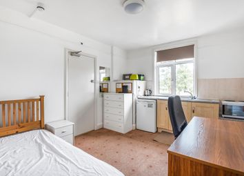Thumbnail Room to rent in Stephen Road, Headington, Oxford