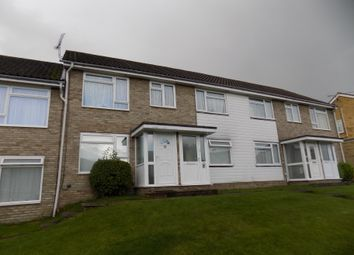 2 bed maisonette to rent in Windrush Way, Hythe SO45