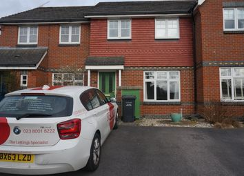 Thumbnail 3 bed flat to rent in Barn Piece, Chandlers Ford