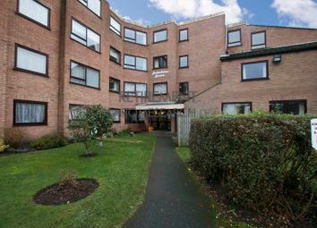 1 bed property for sale in Seldown Road, Poole BH15