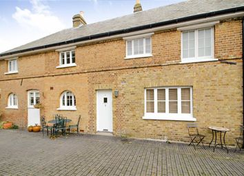 Thumbnail 2 bed terraced house for sale in Pegwell Road, Ramsgate