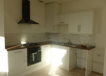 Thumbnail 1 bed property to rent in Hinckley Road, Westcotes, Leicester