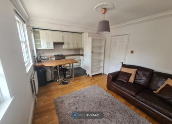 2 bed maisonette to rent in Prince Regent Mews, London NW1