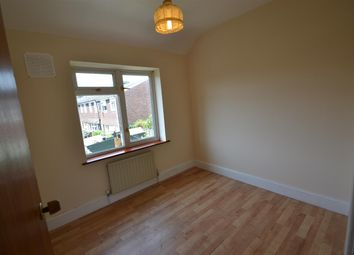 3 bed terraced house to rent in Lymington Road, Dagenham RM8