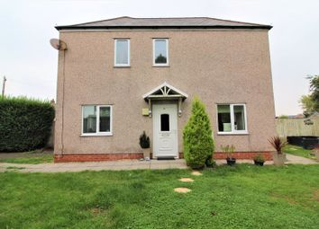 2 bed end terrace house for sale in Colin Way, Ely, Cardiff CF5