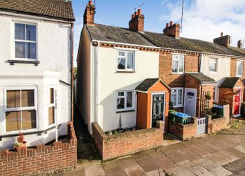 Thumbnail 2 bed property for sale in Buckingham Road, Aylesbury