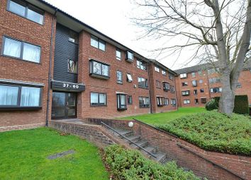 Thumbnail 2 bed flat for sale in Whitehaven Close, Bromley