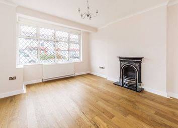 Thumbnail 5 bed property to rent in Greenway, Raynes Park