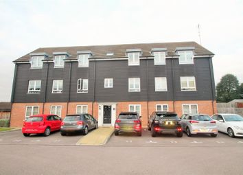 Thumbnail 2 bed property for sale in Victoria Road, Ongar