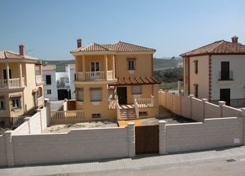 Thumbnail 5 bed detached house for sale in Casabermeja, Málaga, Andalusia, Spain