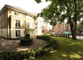 Thumbnail 1 bed flat to rent in 1, Clifford House, Lady Anne Court, Skeldergate, York, Yorkshire