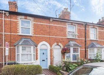 3 bed terraced house for sale in Albert Road, Henley-On-Thames RG9