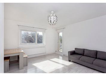 4 bed flat to rent in Derrick House, Tulse Hill, Brixton, London SW2