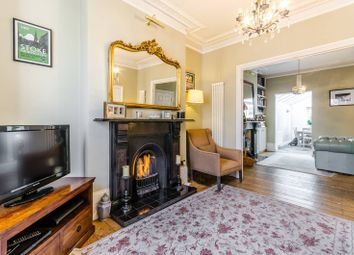 Thumbnail 4 bed property to rent in Oldfield Road, Stoke Newington, London