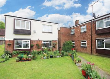 Thumbnail 1 bed flat to rent in Abbot Ridge, Long Crendon, Aylesbury