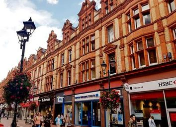 Thumbnail Office to let in 24-28 Queen Victoria Street, Reading, Berkshire