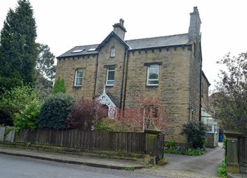 Thumbnail 3 bedroom property for sale in Imperial Road, Edgerton, Huddersfield