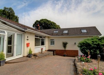 4 bed bungalow for sale in Church Lane, Barton, Richmond DL10