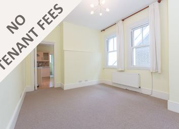 Thumbnail 1 bed flat to rent in Burlington Court, Spencer Road