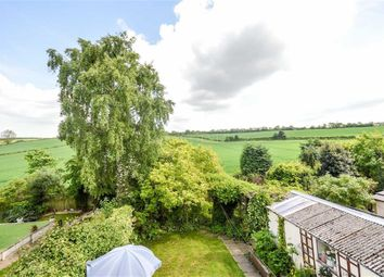 Thumbnail 3 bedroom semi-detached house for sale in Cromwell Crescent, Lambley, Nottingham