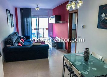 Thumbnail 4 bed apartment for sale in El Molí - El Rieral, Lloret De Mar, Spain