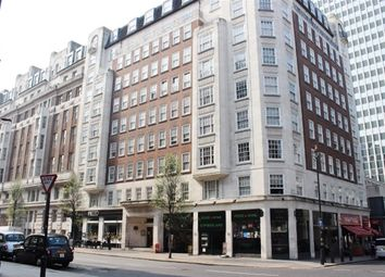 Thumbnail 2 bed flat for sale in Great Cumberland Place, London