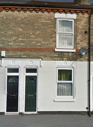 2 bed terraced house for sale in Pretoria Street, Hull HU3
