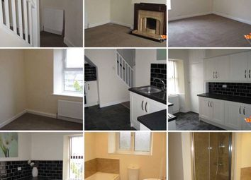 Thumbnail 2 bed flat to rent in Billy Bells Flat, Market Square, Haltwhistle