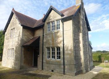 Thumbnail 3 bed property to rent in Beach, Bitton, Bristol