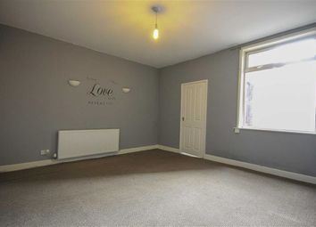 Thumbnail 2 bedroom terraced house for sale in Jessel Street, Blackburn